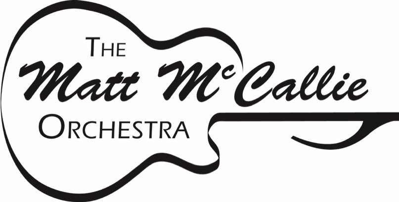 Matt McCallie Orchestra